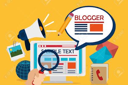 Cara Menghilangkan Kode ?m=1 dan ?m=0 di Tampilan Mobile Blogger