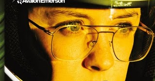 Avalon Emerson - DJ-Kicks Music Album Reviews
