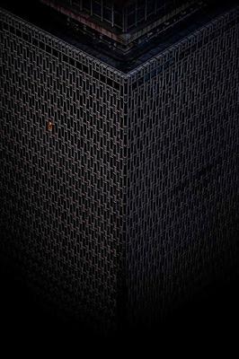 اجمل تصميمات سوداء