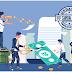 Bolehkah Perusahaan Membayar Gaji dengan Mencicil?