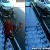 Homem tem bicicleta furtada enquanto pagava contas em Casa Lotérica no centro de Tobias Barreto (SE)