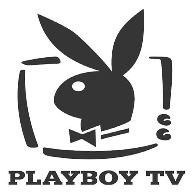 playboy tv free vids
