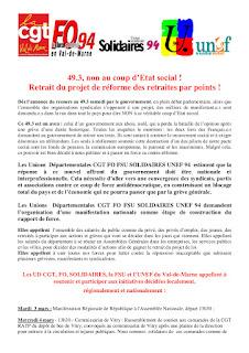 http://www.cgthsm.fr/doc/retraite/COMMUNIQUE_UNITAIRE_DES_OS_94_-_2_mars_2020.pdf