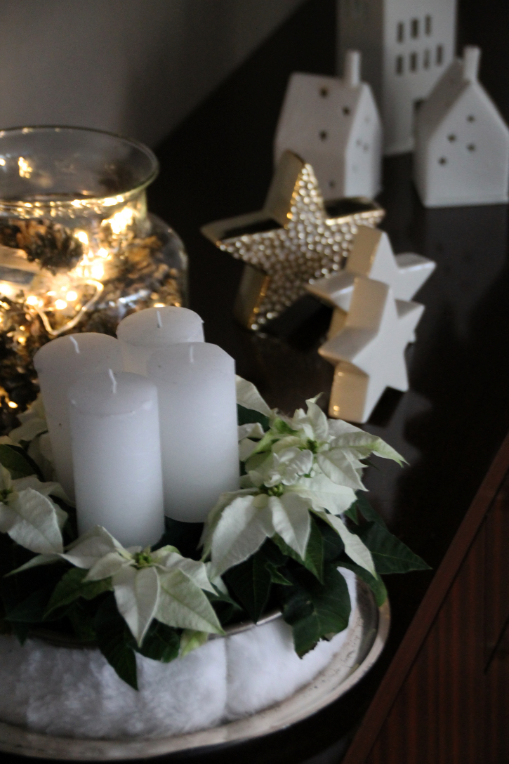 adventskranz 2018. Black Bedroom Furniture Sets. Home Design Ideas