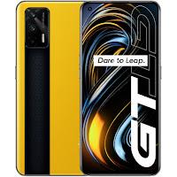 Realme GT 5G 128 GB