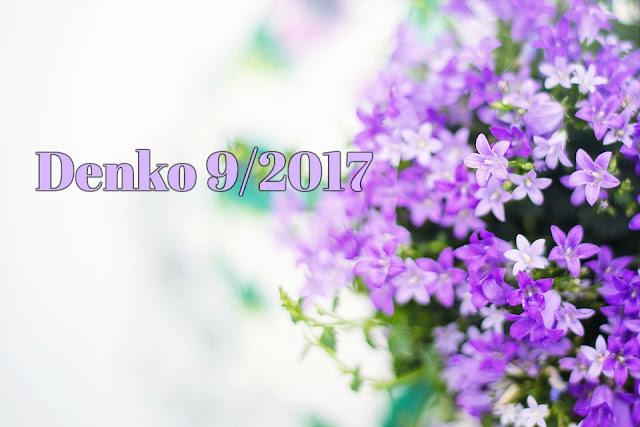 Denko 9/2017
