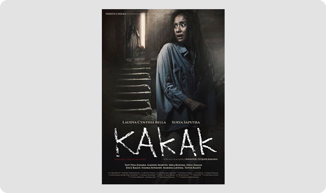 https://www.tujuweb.xyz/2019/06/download-film-kakak-full-movie.html