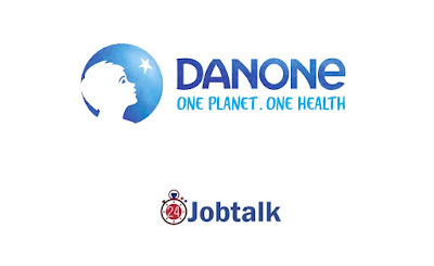 Danone Egypt Jobs | Accounts Payable Accountant