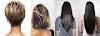 how to get long hair in a week-bal lamba karne ka tarika
