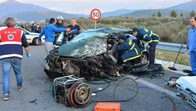 ΕΡΧΕΤΑΙ ΚΡΑΧ… Μεγάλης ελληνικής εταιρείας οδικής βοήθειας!