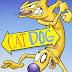 CatDog Full Season