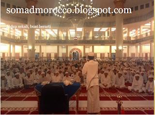 Wanita Melamar Pria, Bolehkah! Berikut Penjelasan Ustaz Abdul Somad