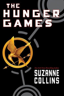The Hunger Games PDF download
