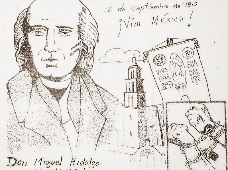 Imagenesparacolorearwebsite Dibujos De Los Ninos Heroes Para Colorear