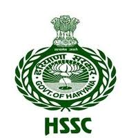HSSC Jobs Recruitment 2019 - PGT 3864 Posts