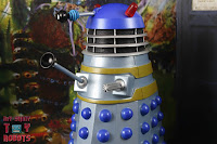 Doctor Who 'The Jungles of Mechanus' Dalek Set 24