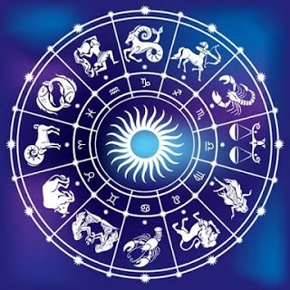 Horoscope Astrology by your Future