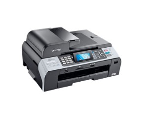brother-mfc-5890cn-driver-printer