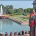 Know about the First Lady of India