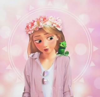 صور ديزني، اجمل شخصيات أميرات ديزنى لاند، خلفيات رائعة 1