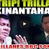 VIRAL! LAUGHTRIP TO! TRILLANES' INTERVIEW MAY KANTA NA! PALPAK NA BBC INTERVIEW SONG FT. TRILLANES!