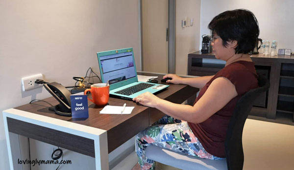 online jobs for moms - motherhood - family budget - family income - money - sideline - make extra money - work at home moms - Bacolod mommy blogger