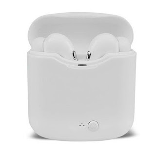 Auricolari Bluetooth Senza Fili airpod