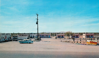 Motels In Apache Junction Az