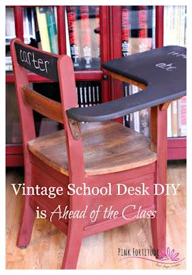 school-desk-furniture-makeover-diy-tutorial