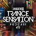 Trance Sensation Podcast #73