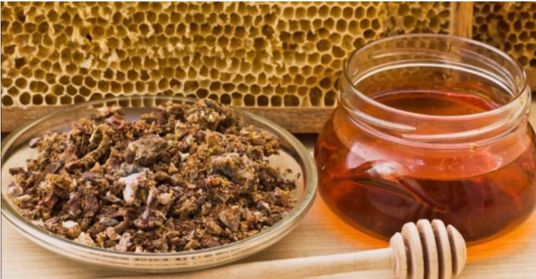 Apitherapy News Propolis Reduces Risk Of Colon Cancer Changes In Bowel Habits Diarrhea Constipation Rectal Bleeding Cramps Sudden Weight Loss Weakness And Fatigue