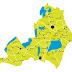 Overal in De Fryske Marren glasvezel, behalve in Sloten en Oudemirdum