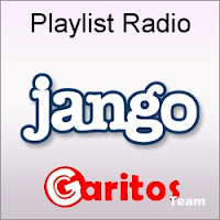 http://www.jango.com/