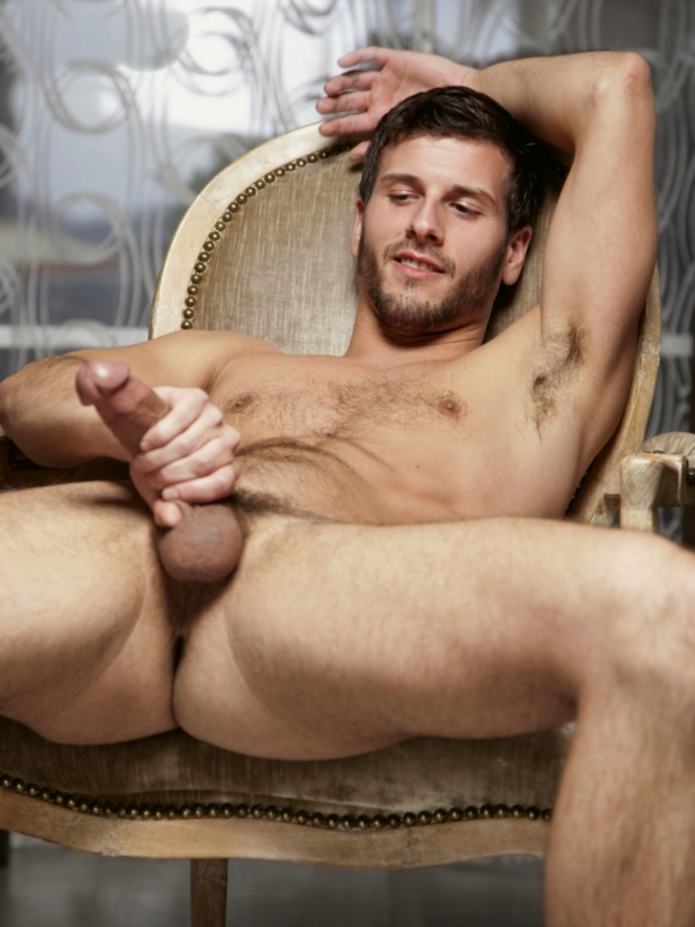 bucheron gay gay en erection