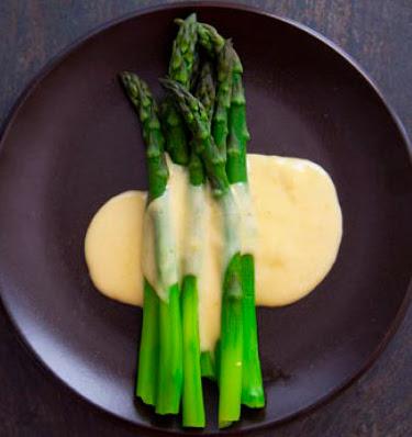 продукты полезные овощи