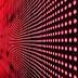 Digitális transzformáció - mit is jelent, mire figyeljünk?