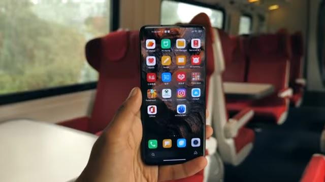 Xiaomi MI 10 Full Hands on Review Is it The Best Xiaomi Smartphone Yet?