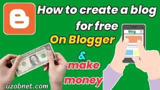 How can I make an extra $1000 a month? How to earn money online without investment, How to earn money online in usa