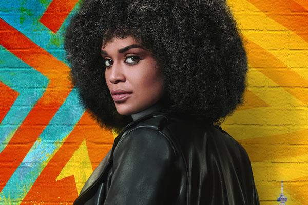 5 Séries africanas que deves assistir na Netflix