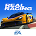 Real Racing 3 Apk + Obb V8.8.2 (Mod, Money/Unlocked) Android Download