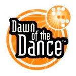MH Dawn of the Dance Dolls