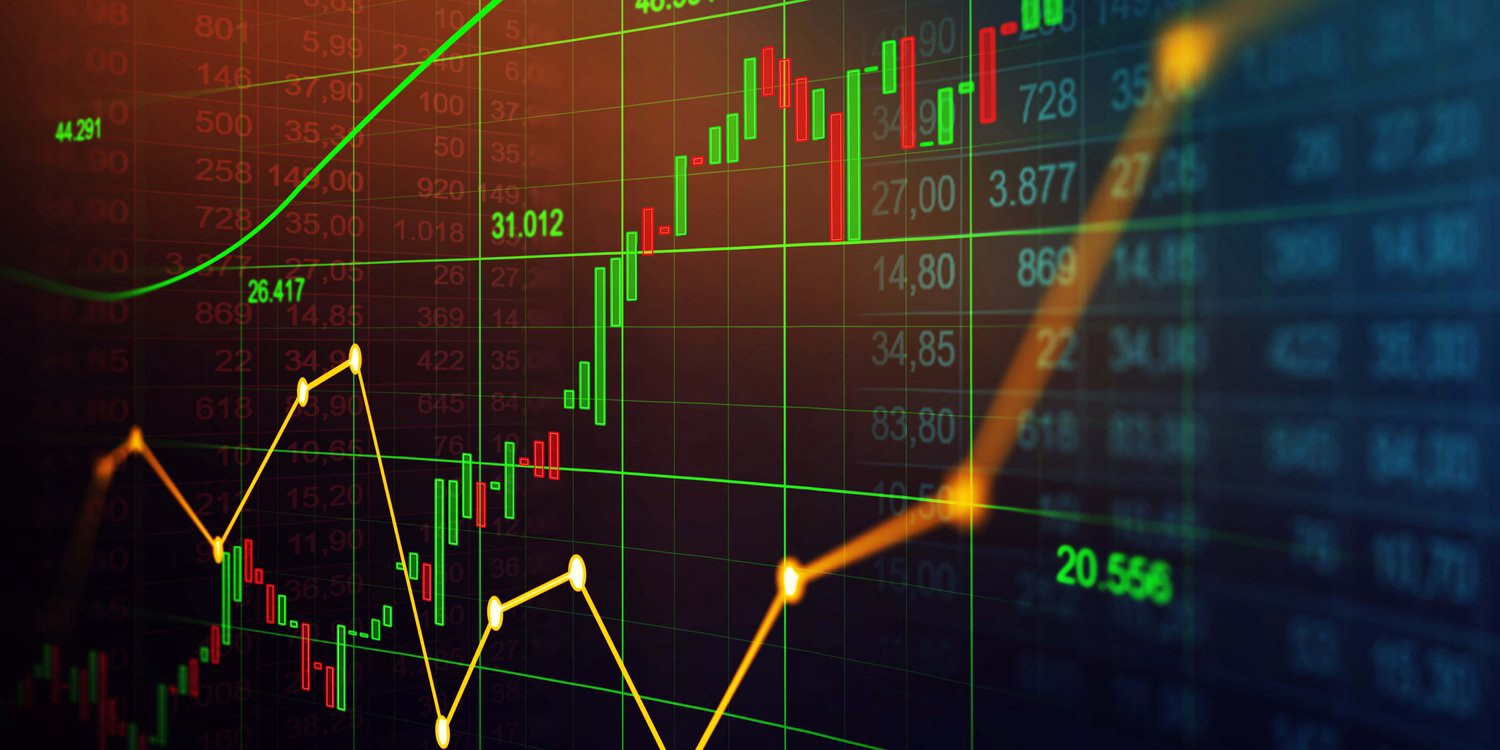 How to successfully master Forex with a demo account