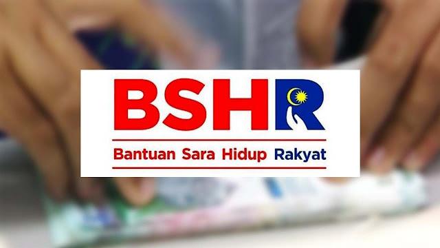 Begini Cara Daftar BSH