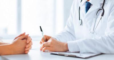 Conceptos importantes seguro médico
