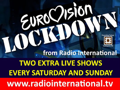 RI%2BBanner%2BEurovision%2BLockdown%2B2021.jpg