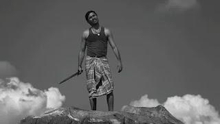dhanush-karnan-release-in-april