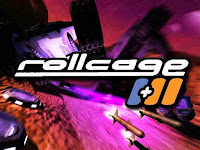 http://collectionchamber.blogspot.co.uk/2015/03/rollcage-hd.html