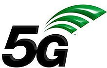 What You have to know about the 5G Network