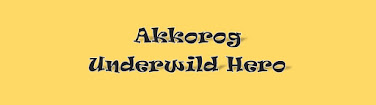 Akkorog Empires & Puzzles Review Banner