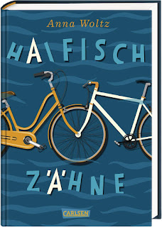 https://www.carlsen.de/hardcover/haifischzaehne/116020